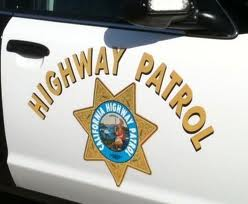 Car fire and crash back up Highway 101 in South County