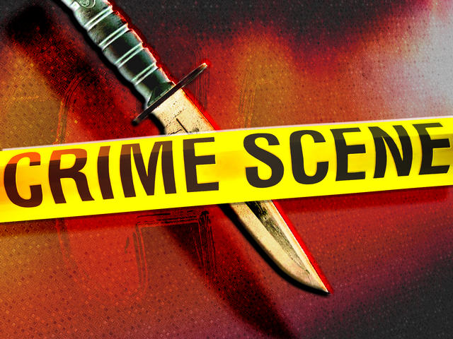 Man stabbed during fight in downtown Paso Robles