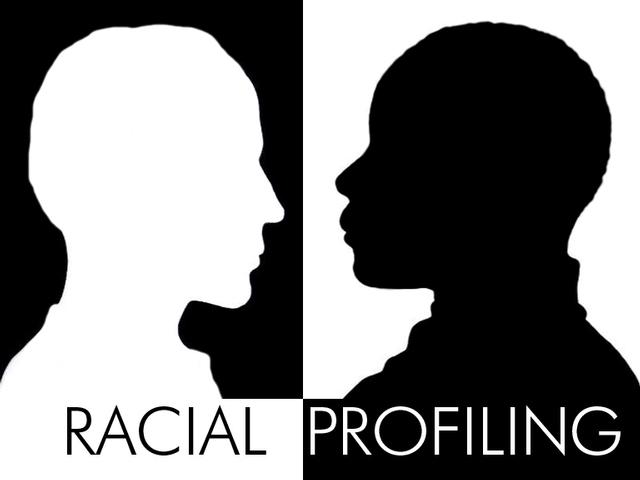racial vs criminal profiling The idea behind racial impact laws is to consider the outcome of changes in the criminal code before passing laws in order to provide an opportunity for policymakers to consider alternative approaches that do not exacerbate disparities.