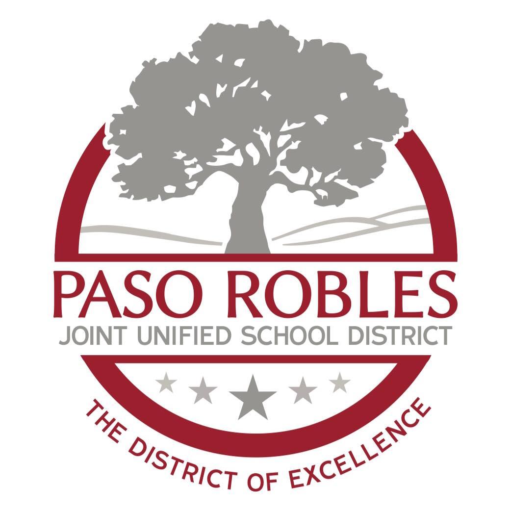 Paso Robles schools locked down over Snapchat gun threat