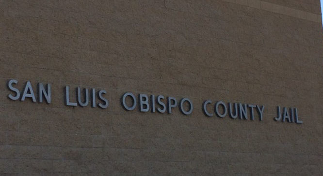 SLO County Sheriff's Office on heightened security because of death threats
