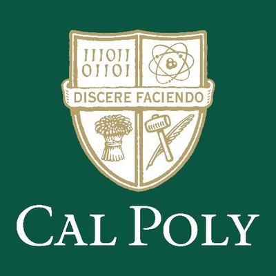 NCAA sanctions Cal Poly for overpaying athletes for textbook costs