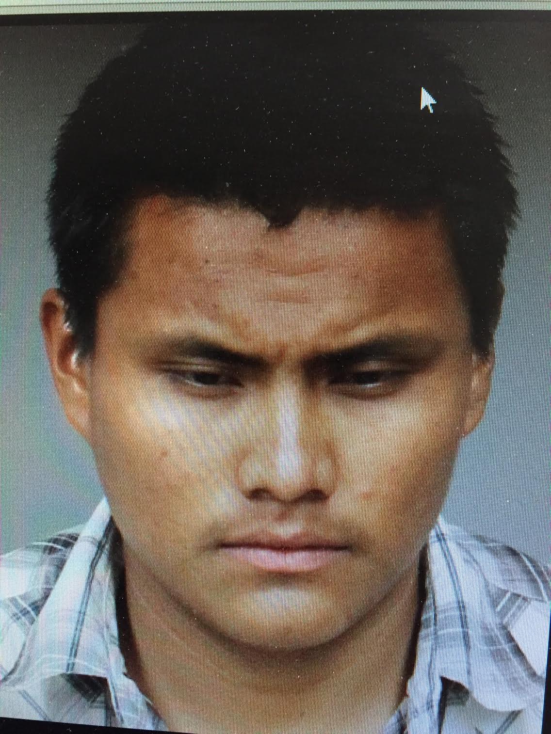 Man injured in Paso Robles stabbing