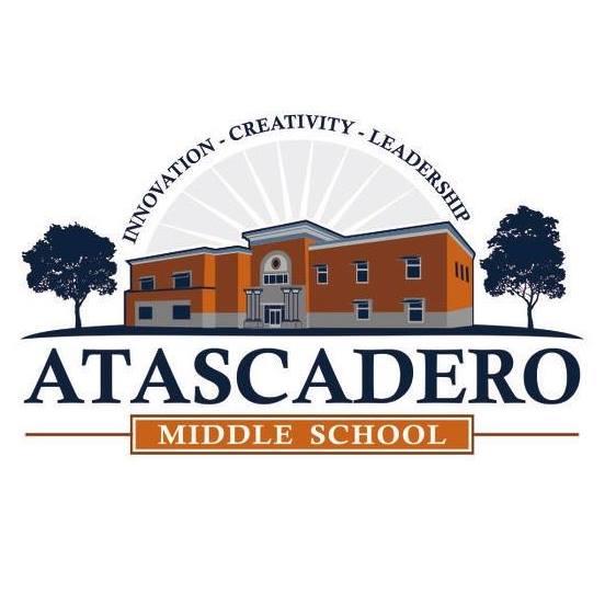 Bathroom fire causes evacuation at Atascadero Middle School