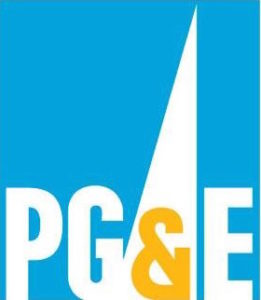 PG&E grapples with federal judge over fire prevention measures