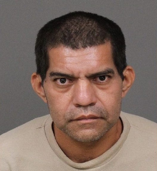 Man who fled to Mexico to stand trial for 2013 Paso Robles murder