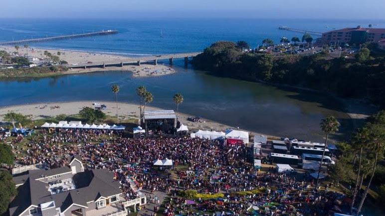 17++ Avila beach golf resort concerts 2019 information