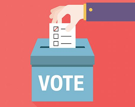 SLO County supervisors back return to traditional voting