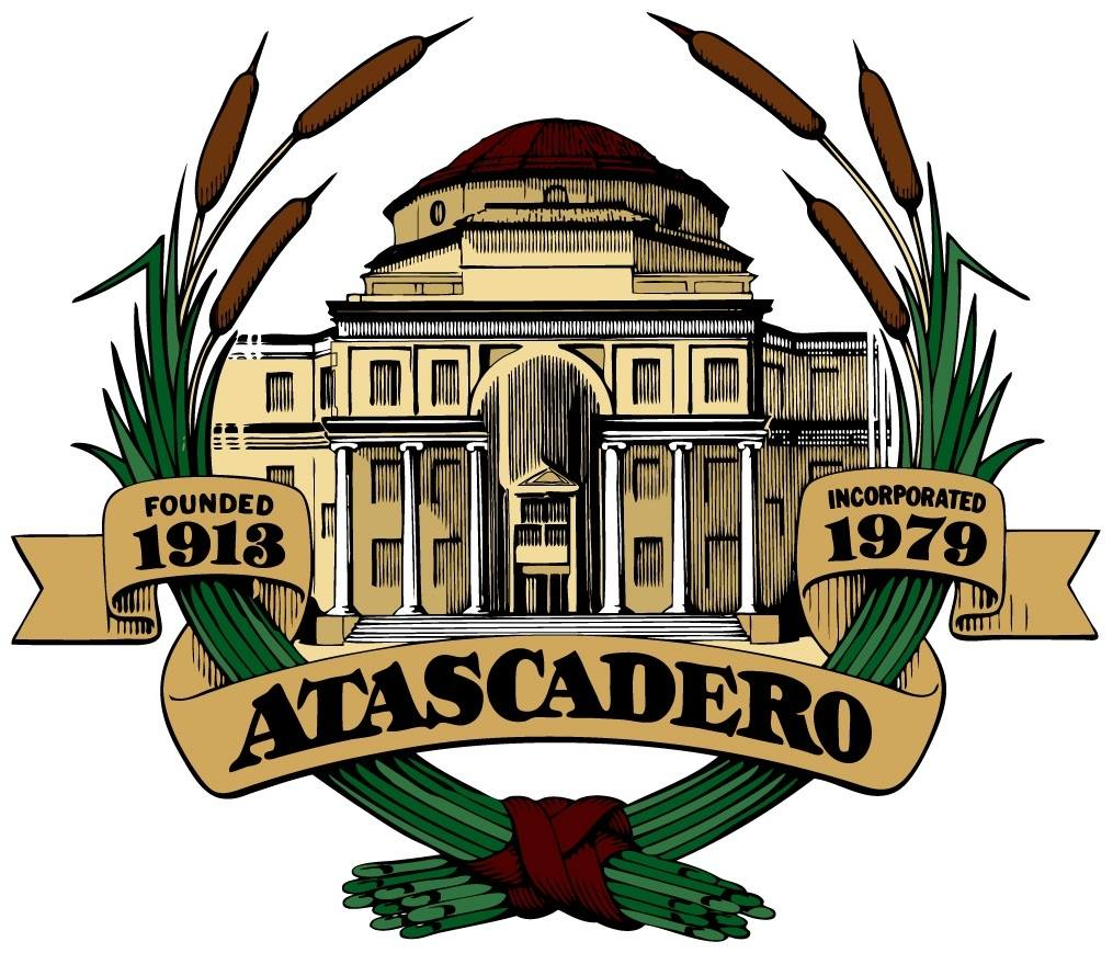 Micro-home development planned in Atascadero