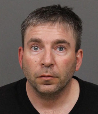 Man gets more than four years in jail for sexually assaulting intoxicated woman in Atascadero