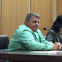 Kelly Gearhart wins sentencing reduction