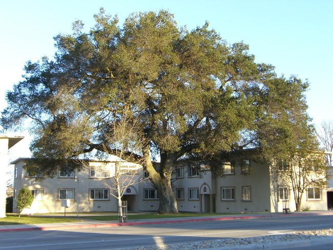 Ex-tenants of Paso Robles complex to receive $4 million settlement