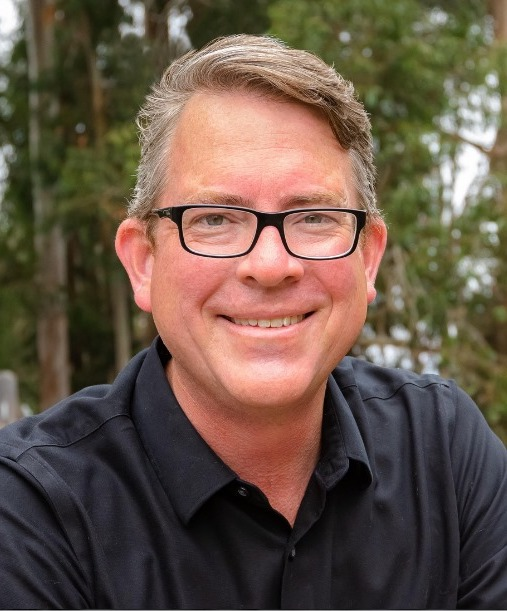 Daniel Rushing appointed to Grover Beach City Council